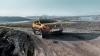 Новият Dacia Duster блести по време на TouristAutoShow Варна