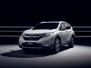 Транс Тренд 2018: Хибридните автомобили на Honda: Бъдещето сега!