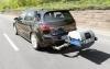 Bosch с пробив в очистването на NOx емисиите при дизеловите автомобили
