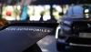Идва първата изцяло електрическа кола на DS Automobiles