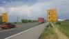 """Започва ремонтът на 22 км от АМ """"Тракия"""" между Пловдив и Стара Загора"""