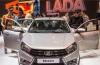 Русия с нова стратегия за развитие на автомобилната си промишленост