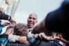 Формула 1: Класиране при пилотите след Гран при на Испания 2018
