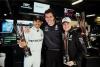 Формула 1: Класиране при конструкторите след Гран при на Испания 2018