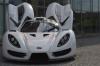 Българската марка SIN CARS стъпва в Австралия