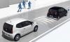 От 2021-а 11 системи за безопасност в автомобилите стават задължителни в Европа!