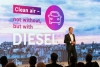 Бош представя иновации в транспорта и опазването на околната среда