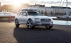 Volvo спира да използва пластмасови изделия за еднократна употреба