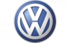Volkswagen Group с 900 000 доставки през април