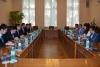 Китайска компания за тежкотоварни автомобили с интерес за завод в България
