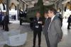 България вече си има производство на бронирани автомобили