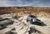 LAND ROVER превръща в реалност автономното шофиране върху всякакъв терен