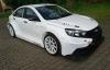 Първата LADA Vesta TCR в Европа е германска!
