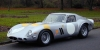 Ferrari 250 GTO: Най-скъпата кола в света?