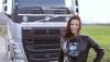 """""""Великият оптимизатор"""" Volvo FH Reloaded на Truck Expo 2018"""