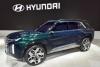 Hyundai с нов концептуален модел. Разширява портфолиото N