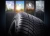 Bridgestone пуска първата си всесезонна touring гума