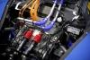 Световният раликрос шампионат става електрически. Williams ще доставя батериите