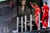 Формула 1: Класиране при пилотите след Гран при на Канада 2018