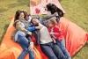 Dacia организира пикник в Рибарица за девета поредна година