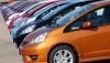 Най-популярните автомобилни цветове за следващите пет години