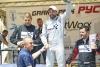 Карастоянов с първа победа в Eneos Cup