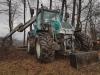 Nokian Tractor King – революционна отвсякъде