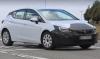 Фейслифтът на петвратата Opel Astra ще е с френски мотори
