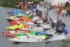 """Атрактивни водни надпревари на """"Водното огледало"""" в Кърджали през уикенда"""