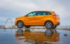 Renault направи оферта за остатъка на акциите на AvtoVAZ