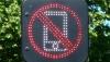 Умни пътни устройства ще засичат телефонни разговори в колите