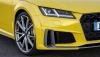 Новото Audi TT – модернизация на една дизайнерска икона
