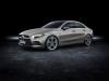 Всичко за ... Новият Mercedes A-Class Sedan