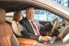 Нийл Фиорентинос e новият президент на търговски регион Централна и Югоизточна Европа на BMW Group