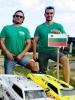 Българин четвърти в Европа по off- road автомоделен спорт