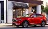Mazda: Ние не сме лъгали по време на тестовете за емисиите! Но бяха допуснати грешки...