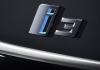 Ръст на продажбите на BMW Group през юли