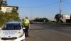 6298 нарушения на скоростните режими са констатирани през почивните дни