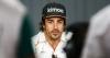 Фернандо Алонсо слага край на кариерата си във Формула 1