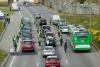 Няма прошка за пияните шофьори в Европа