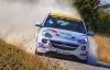 """Българите в Opel Adam Cup влязоха в Топ 10 на рали """"Германия"""""""