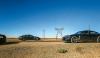 Първият електромобил на Porsche ще вдига 100 км/ч за 3.5 секунди