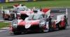 TOYOTA GAZOO Racing за дисквалификацията на двете си коли на 6-те часа на Силвърстоун