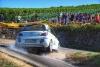 Българите с най-доброто си класиране в Opel Adam Cup