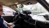 5375 моторни превозни средства са проверени вчера в хода на спецакции по пътищата в страната