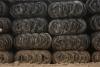 Старите гуми - все по-голям проблем за човечеството