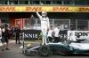 Формула 1: Класиране при пилотите след Гран при на Белгия 2018