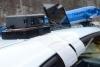 6579 моторни превозни средства са проверени вчера в хода на спецакции по пътищата в страната