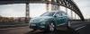 Hyundai ще направи премиера на KONA Electric на ELECTRO MOBILITY EXPO
