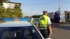 5012 превозни средства са проверени вчера в хода на спецакции по пътищата в страната